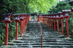 מקדש קיפונה טוקיו