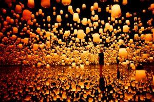 יפן המוזיאון הדיגיטלי לאומנות