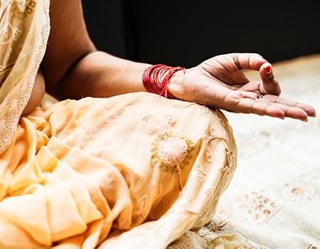 טיול בהתאמה אישית לויאטנם / להודו