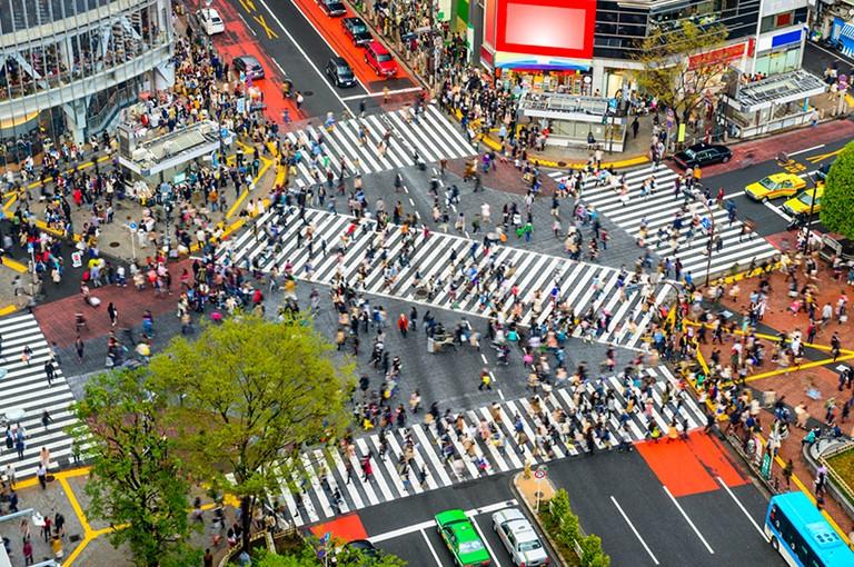 תכנון טיול ליפן והערים הגדולות