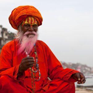 מה לוקחים לטיול של חודש להודו