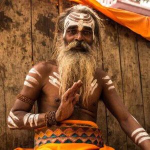 טיול להודו - צריך ויזה